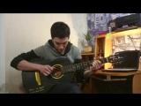 Видеоответ моему другу Виталию Лебедеву