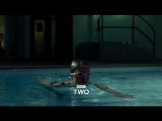 Крах / The Fall.3 сезон.Русский тизер-трейлер (2016) [1080p]