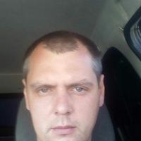 Алексей Федорин