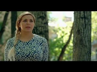 Рая знает 9 серия / 10.12.2015 / Kino-Home.TV