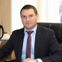 ВКонтакте Олег Хаютин фотографии