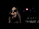 Blackberry Smoke - Shakin Hands With The Holy Ghost Official Video