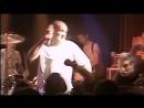 American Hardcore (rus) - 2006