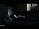 Бумер Фильм второй (2006) HD