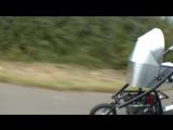 WORLDS FASTEST PRAM-STROLLER (Only Video)
