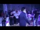 узбекские свадьба