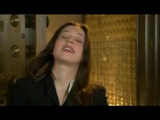 Город воров/The Town (2010) Интервью с Ребеккой Холл