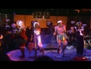 Boney M - Hooray! Hooray! It's A Holi-Holiday