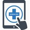 Портал информации для здоровья МСМ