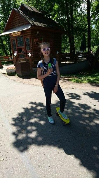 Анастасия Губанова 71MDXecacpw