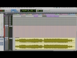 02 - Output routing overview (Pro Tools)