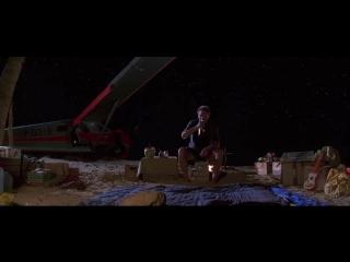 Шесть дней, семь ночей (1998) - 720x540 - 640x480