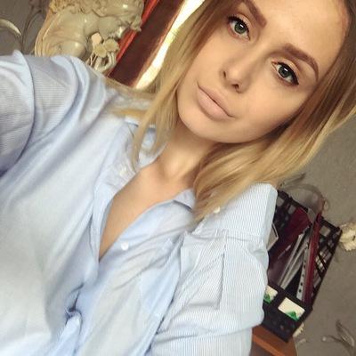 Валентина Сысоева