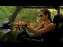 Трейлер фильма Лара Крофт: Расхитительница гробниц 2001
