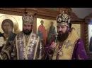 В Слуцке торжественно отметили 430-летие со дня рождения святой Софии, княгини Слуцкой