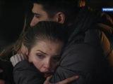 Моя мама против. Х/ф / Часть 2 / Видео / Russia.tv