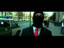 Blokkmonsta - Steh wieder auf (Mini-Video / 23.11.2011)