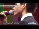KAT-TUN/GIVE ME,GIVE ME,GIVE MESWEET CHAIN(2012/09/09)