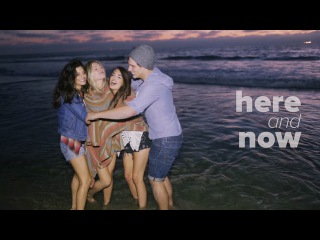 Here and Now: Premium Lifestyle Summer/Fall 2013