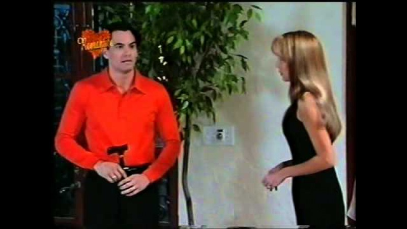 Избранница La Mujer de Mi Vida 1998 Серия 92 » Мир HD Tv - Смотреть онлайн в хорощем качестве