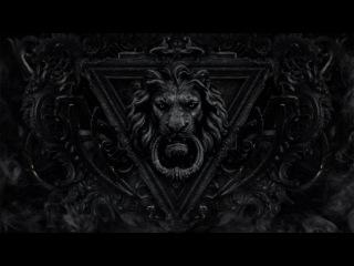 Темное королевство 1из2 Комедия, Детектив, Драма, Фэнтези, Приключения