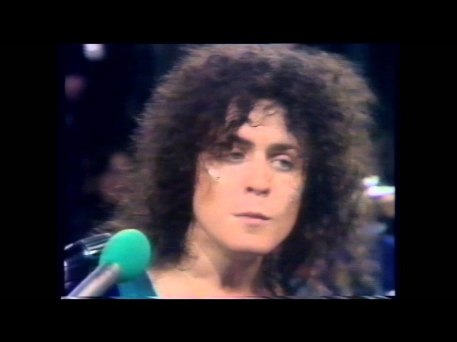 Marc Bolan T.Rex Lost And Found Vol 2