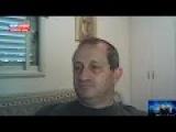 «Конфликты, которые происходят в мире» дипломат Яков Кедми в прямом эфире