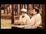 Семейная мелодрама (1976) Полная версия