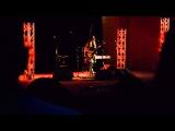 Kate Voegele - Hallelujah 31316