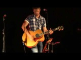 Tyler Hilton - Loaded Gun 3-13-16 Return to Tree Hill 3 Concert Wilmington, NC