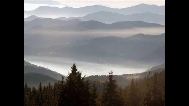 Магията на Родопа планина - 100 каба Гайди