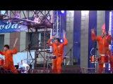 Группа Zanozzza  Заноза  Супер крутая музыка для души и танцев МУЗЫКАЛЬНЫЕ НОВИНКИ 2015 2016