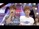 [THAI SUB] 1000 songs challenge - Chanyeol,DO,Chen Cut