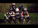 Ride or Stay Home 8 │Season 2015 is ending │QUICKSHIFT
