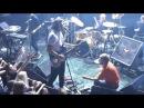 Психея - Вода-огонь Химера cover 03-01-16 Brooklyn - Москва