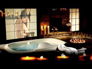 BUDDA LOUNGE SENSUALITY- KAMASUTRA SEX KARMA-SPA MASSAGE MUSIC WORLD #MUSIC