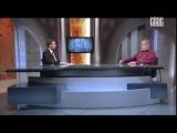 Михаил Хазин   Психология общества потребления и современная экономика.   Точка опоры  Спас ТВ 1