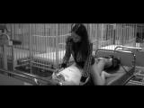 КиноНагота - Нимфоманка (Nymphomaniac) 2014 - отрывок 6