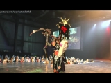 World of Warcraft, Warlock Tier 5 (AVA Expo 2015)