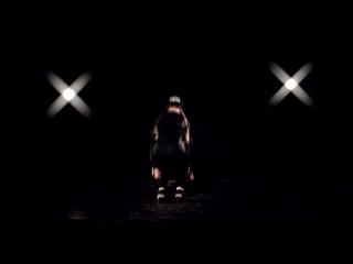 Choreography by Alina Karaseva