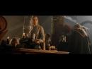 Володар Перснів Повернення Короля : Гімлі VS Леголас