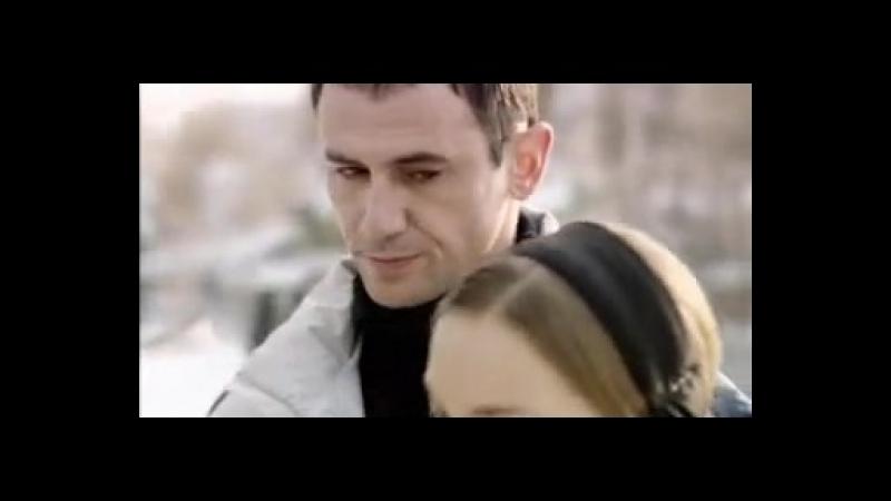 Фильм Белые розы надежды 2011 все 4 серии
