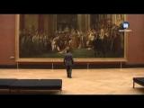 Наполеон / Napoleon / 5 серия (1804-1806 годы. Аустерлиц: время великих побед)