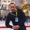 Азамат Муллабаев