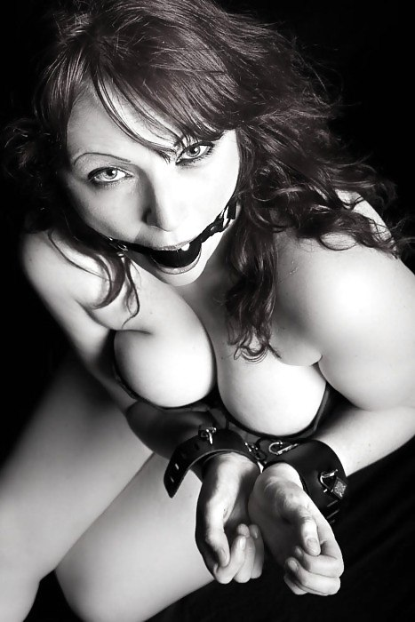 Submmisive redhead, naked kerala black pussy