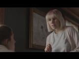 Girls Season 5_ Trailer (HBO)