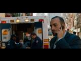 Международный трейлер: Защитник / Safe [2012]
