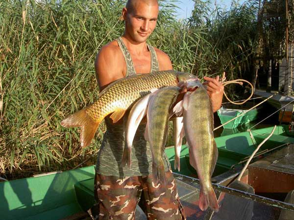 ловля рыбы на раскатах в астрахани в апреле 2016 видео