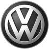 VWforum.lv - форум vw в Латвии