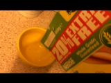 Cereal (завтрак хлопьями)
